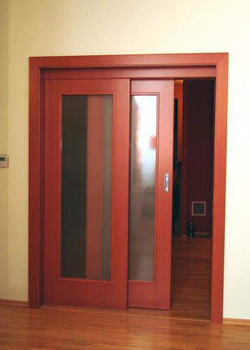 Dvere-Interierove-Posuvne-Dvere-Unistol.sk-2