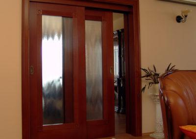 Dvere-Interierove-Posuvne-Dvere-Unistol.sk-7