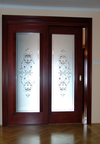 Dvere-Interierove-Posuvne-Dvere-Unistol.sk-8