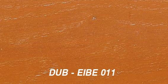 dub-006-copy-1