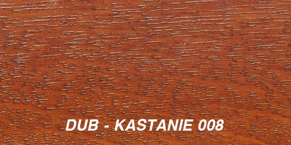 dub-009-copy-1 (1)