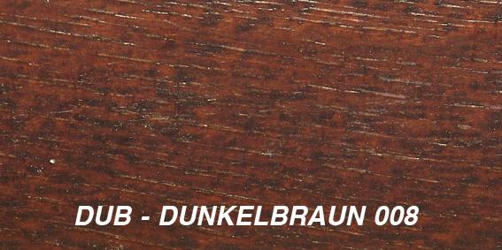 dub-014-copy-1