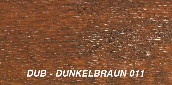dub-015-copy-1