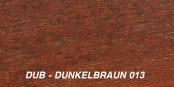 dub-016-copy-1