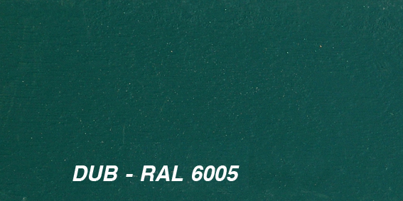 dub-018-copy-1