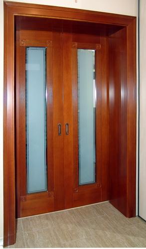 Dvere-Interierove-Posuvne-Dvere-Unistol.sk-6