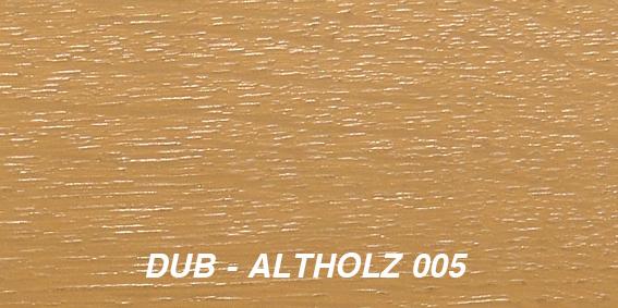 dub-002-copy