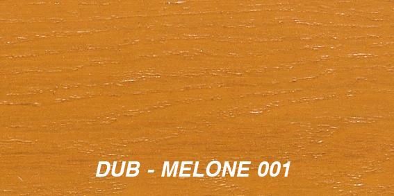 dub-004