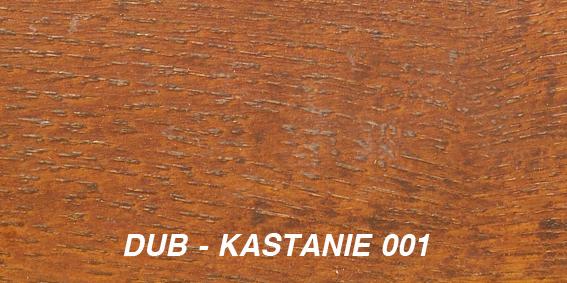 dub-007-copy-1