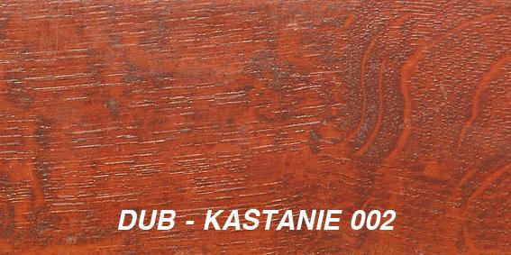 dub-008-copy-1