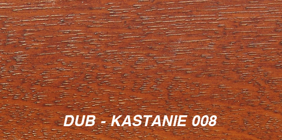 dub-009-copy-1