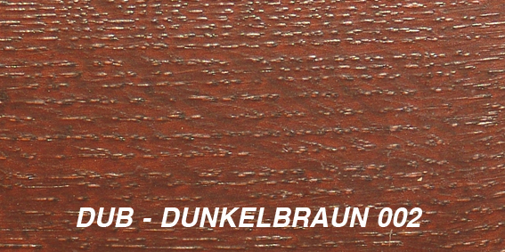 dub-013-copy-1