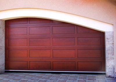 garážová-brána-11