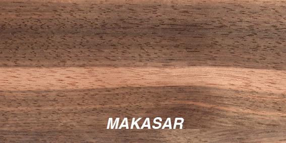 makasar