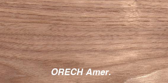 orech-americký